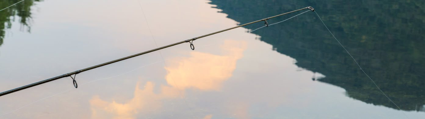 spinning rod and reel combos for bass fishing - Spinning rod