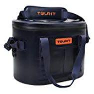 Best Soft Cooler Bags For Kayak Fishing - TOURIT Soft Cooler
