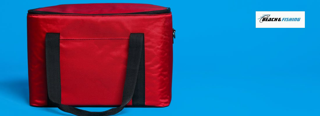 Best Soft Cooler Bags For Kayak Fishing - header