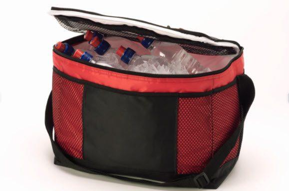 Best Soft Cooler Bags For Kayak Fishing - soft cooler bag