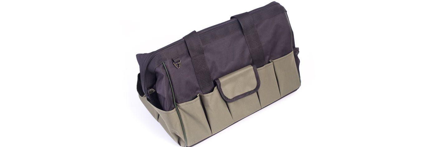 Fish Kill Bags For Kayak Fishing - fish bag