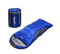 best sleeping bags for winter camping - 0 Degree Winter Sleeping Bags