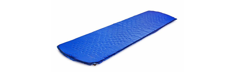 Camping Sleeping Pad - sleeping pad
