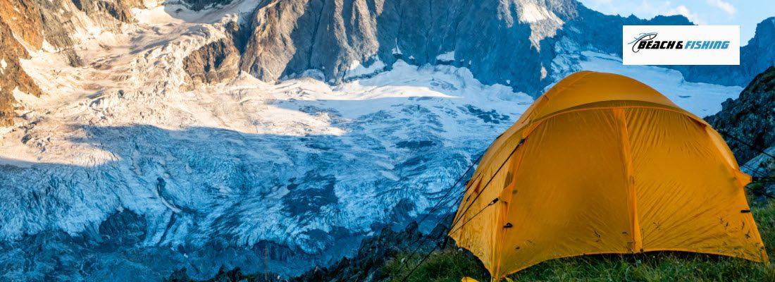 best lightweight tents - header