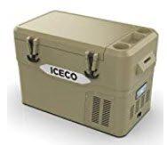 best portable fridge freezers - ICECO 3 in 1 Refrigerator